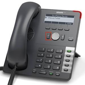 Snom710-300-1